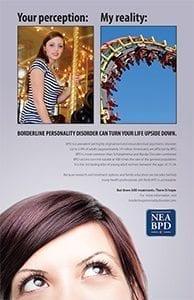 2013-Awareness-Poster-thumb
