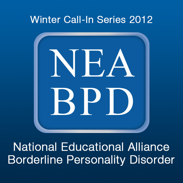Winter 2012 Call-In Series