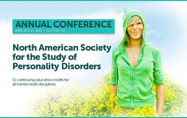 One-day Conference Friday Febuary 5th Dr Alan Fruzzetti: Working with Families of Emotionally Regulated Clients: A DBT Perspective