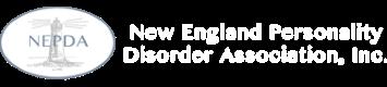 nepda-logo_new
