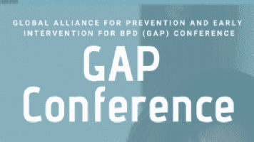 International Conference: The Family as a Resource – Family Matters – A Different Way of Acting Therapeutic, Quality and Sustainable in Mental Health and Addictions