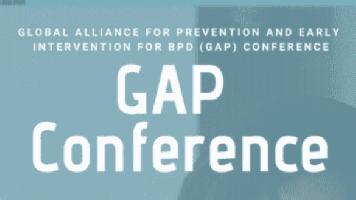 Gap Conference – Waltham Woods, Waltham, MA