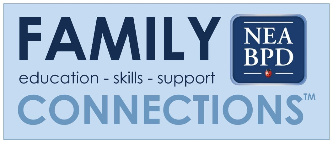 family connections program